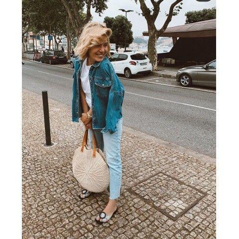Sofia costa Shoes | Mulher Sofia Costa | Sandálias Sofia Costa | Raquel Strada wearing Sofia Costa Shoes | Disponível na Globo Sapatarias
