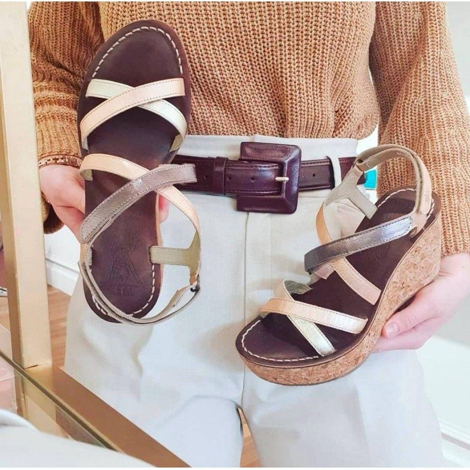 Fly London Sandals | Fly london sandals | Fly london Ladies |