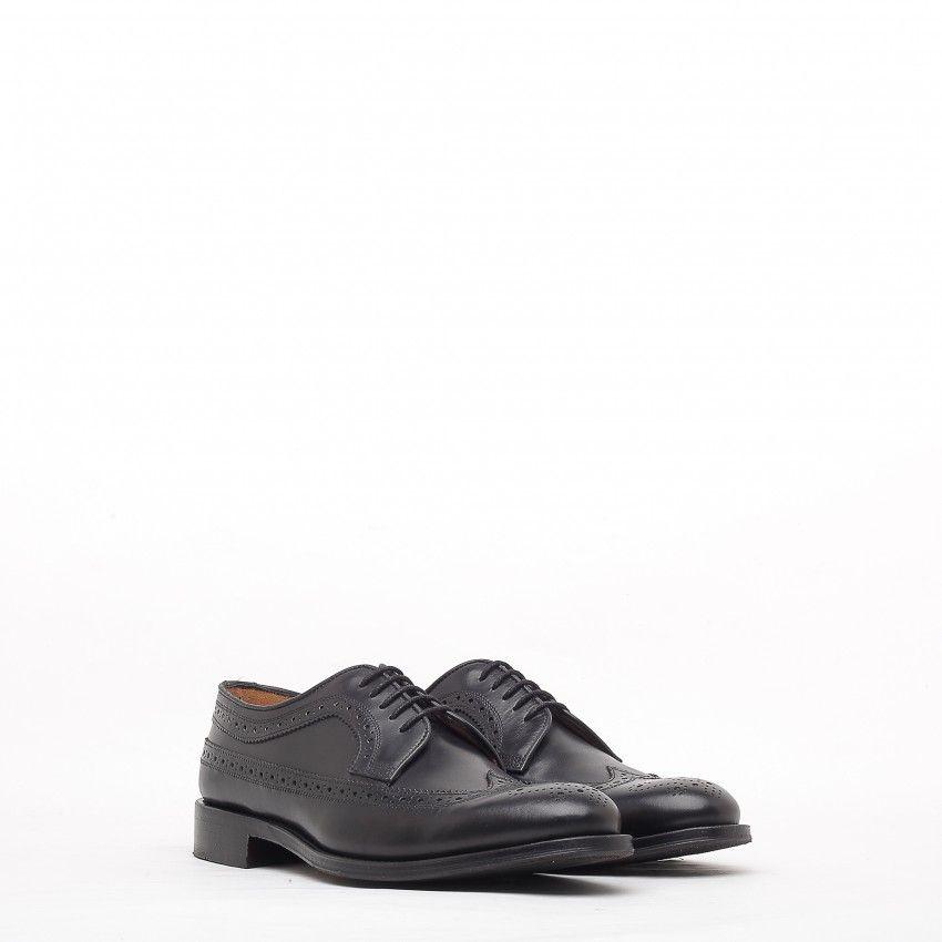 Shoes CRUZ DE PEDRA