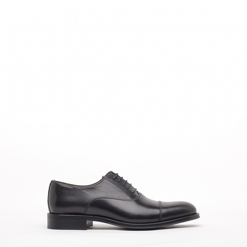 Sapatos CRUZ DE PEDRA
