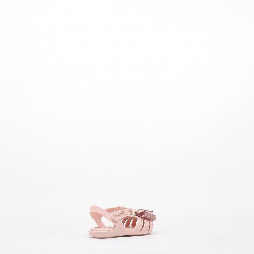 Sandals ZAXY
