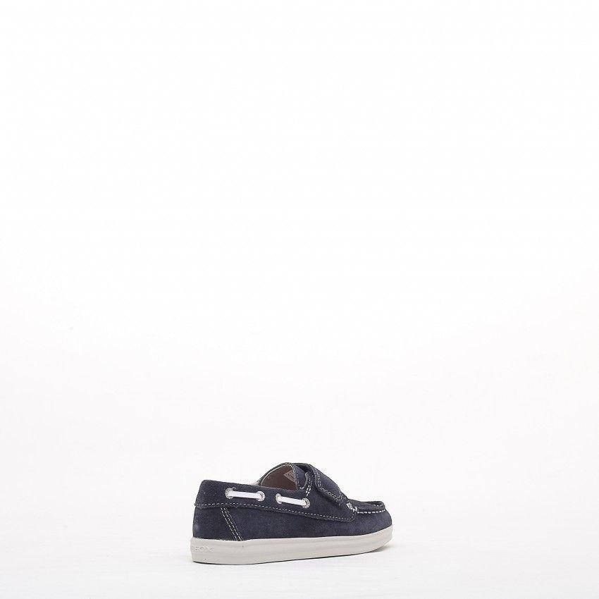 Sapatos GEOX