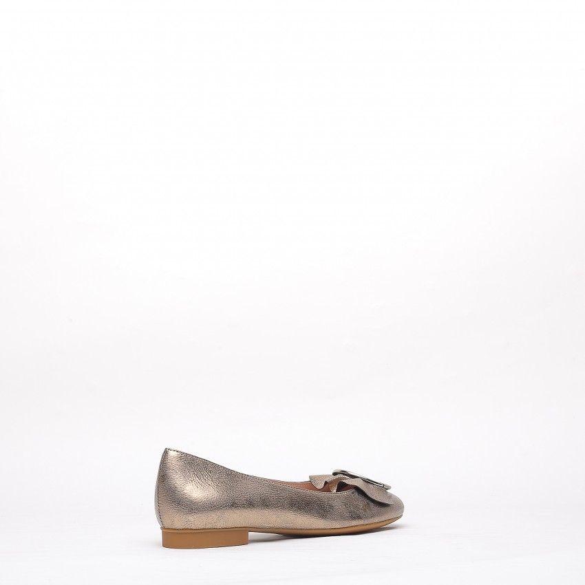 Ballet Shoes SOFIA COSTA