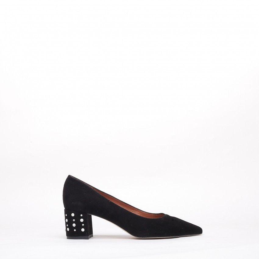 Sapatos ZENDA