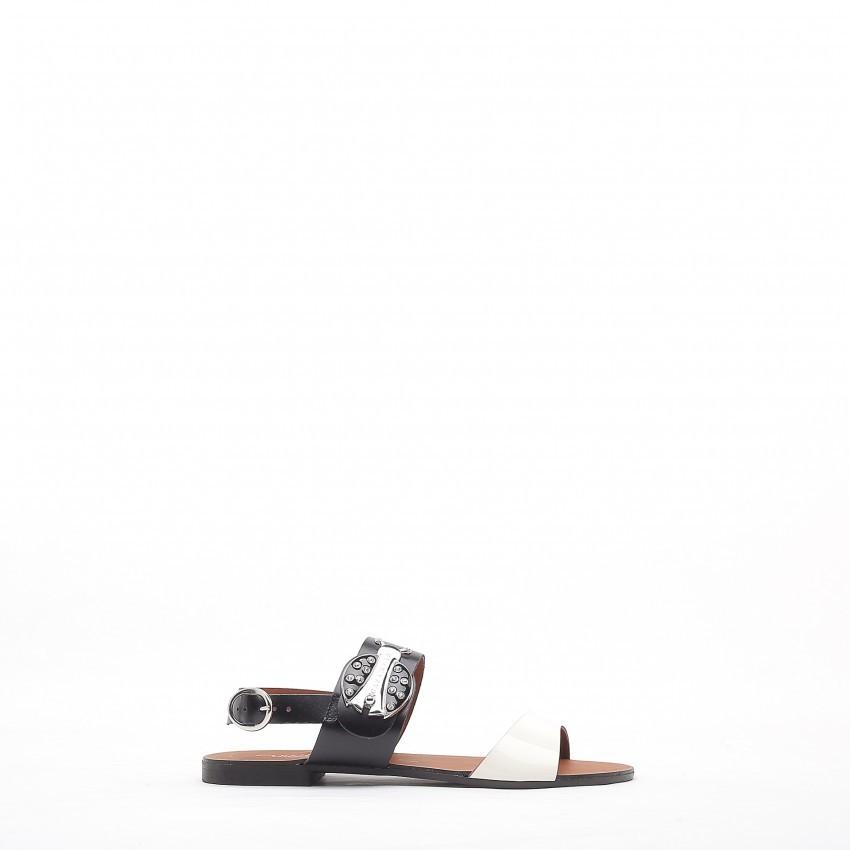 Sandals CAFENOIR