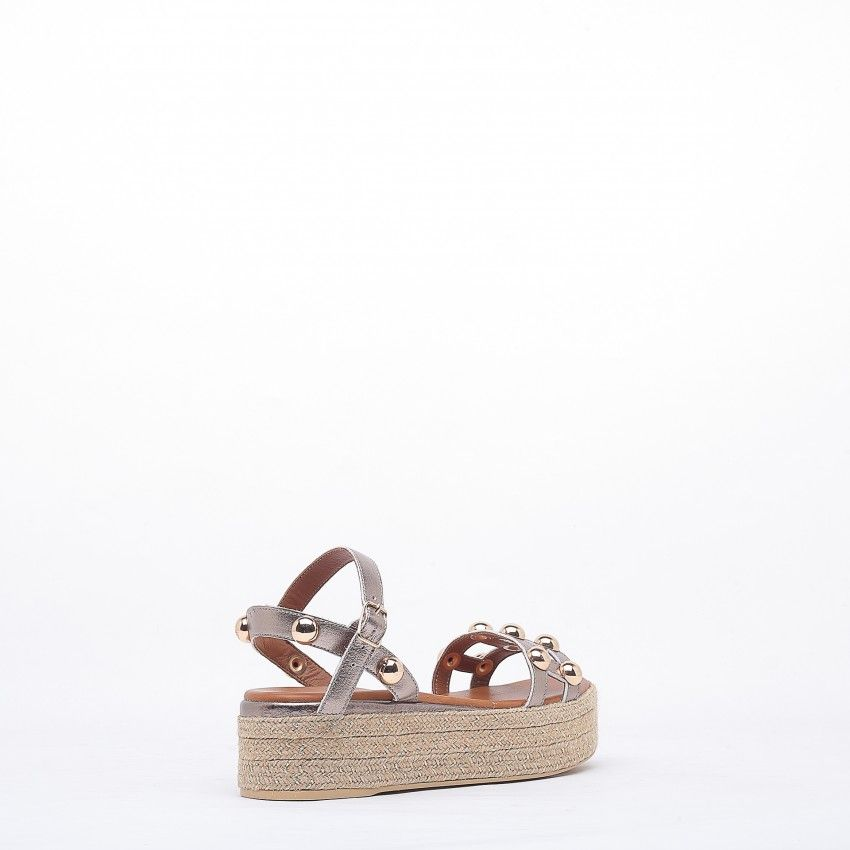 Sandals INUOVO