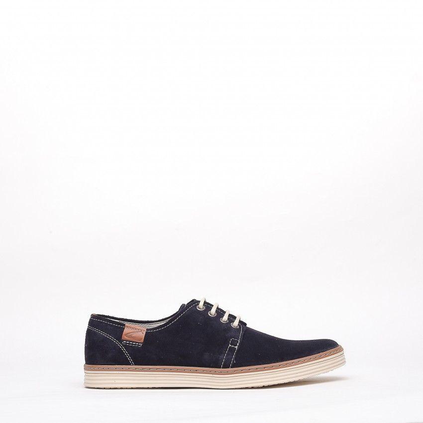 Sapatos CAMEL