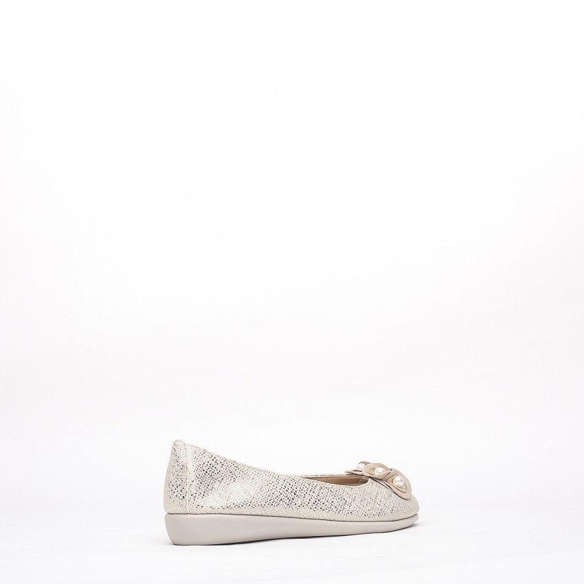 Ballet Shoes FLEXX