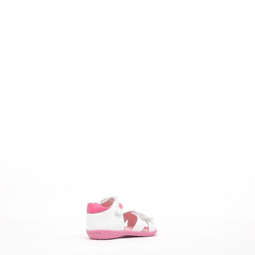 Sandals AGATHA RUIZ