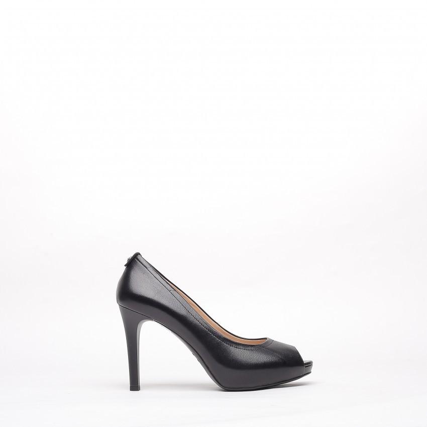 Sapatos NERO GIARDINI