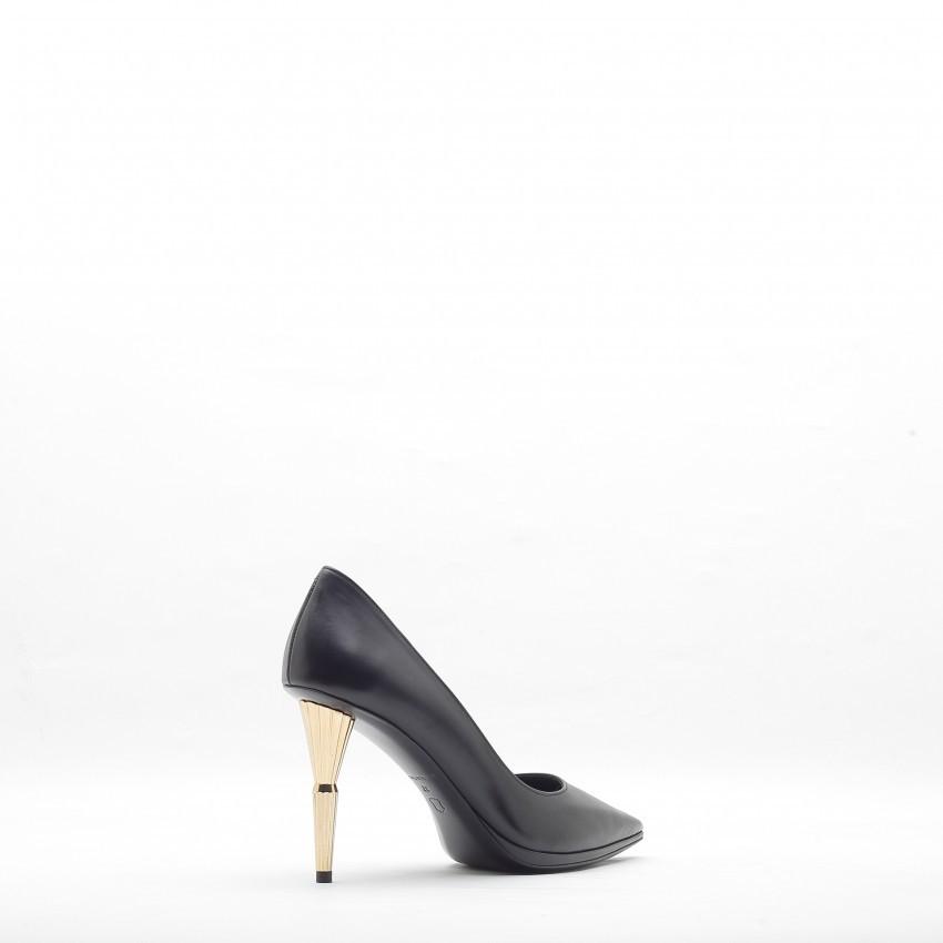 Sapatos LUIS ONOFRE