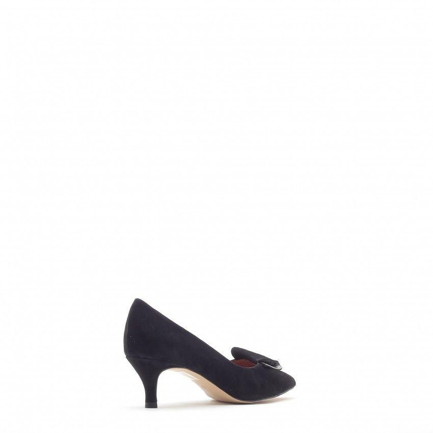 Sapatos SOFIA COSTA