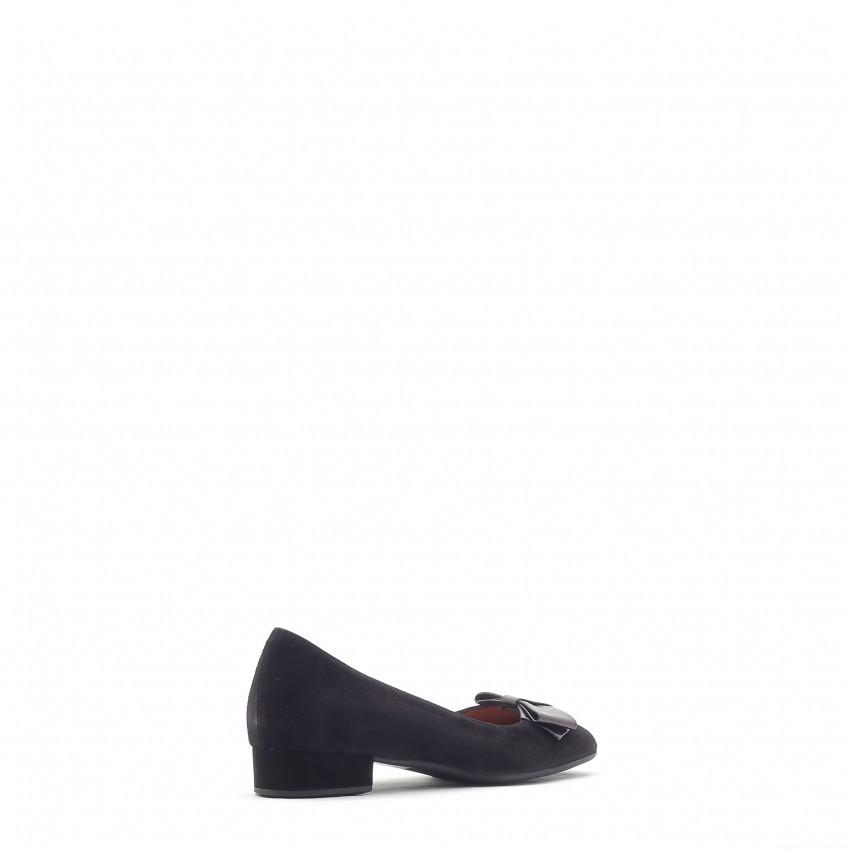 Shoes SOFIA COSTA