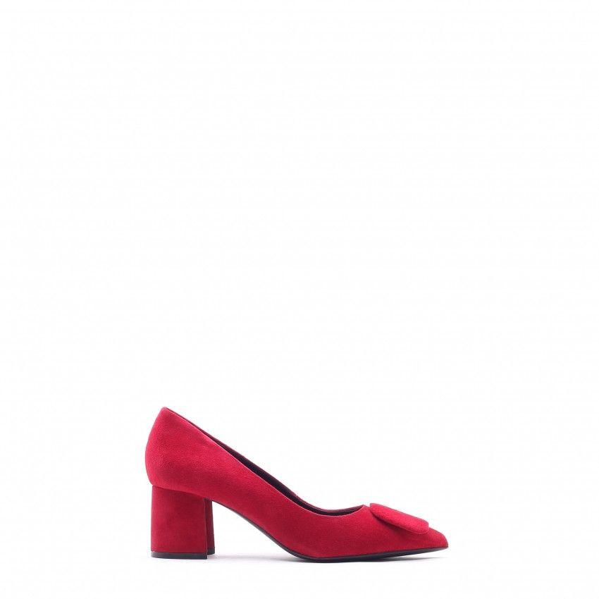 Sapatos BRUNO PREMI