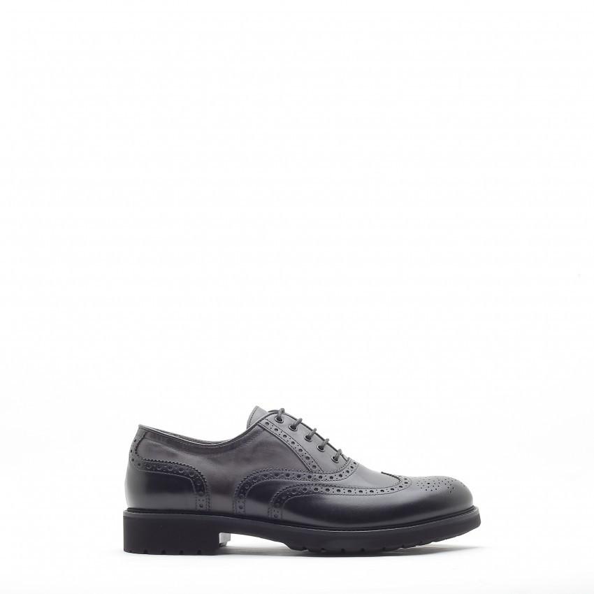 Shoes NERO GIARDINI