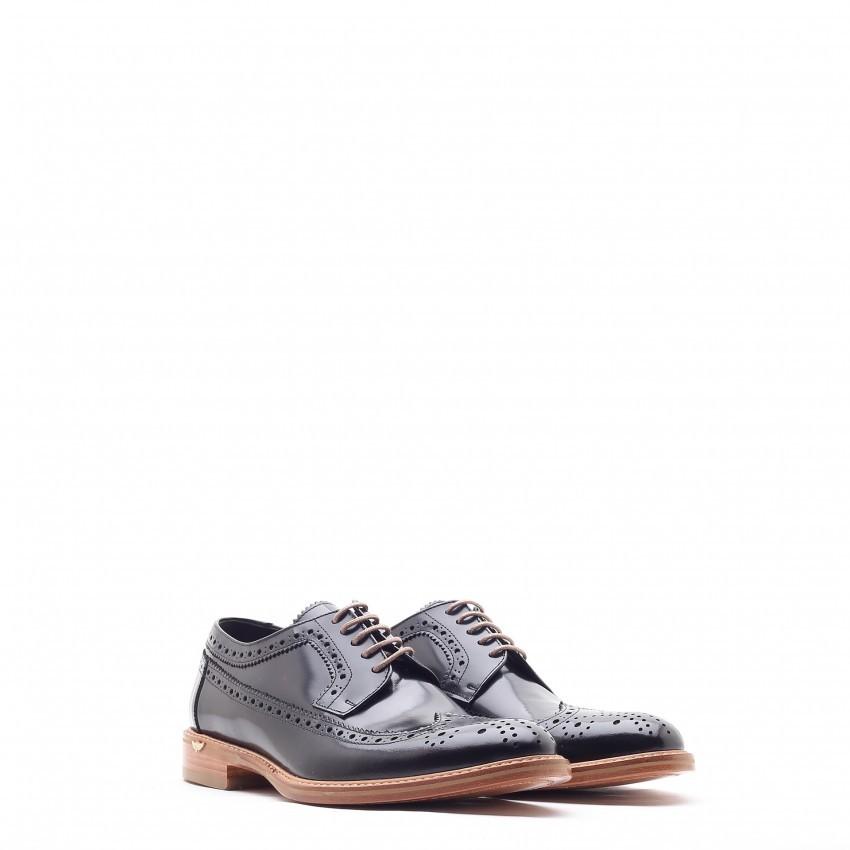 Sapatos MIGUEL VIEIRA | Globo Sapatarias