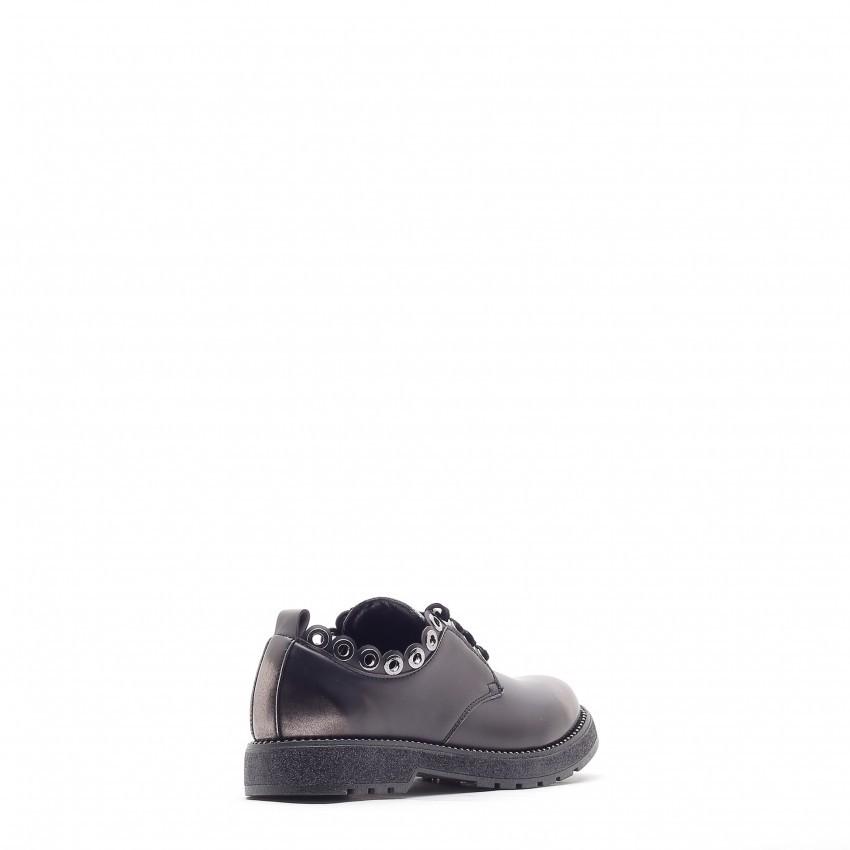 Sapatos CAFENOIR