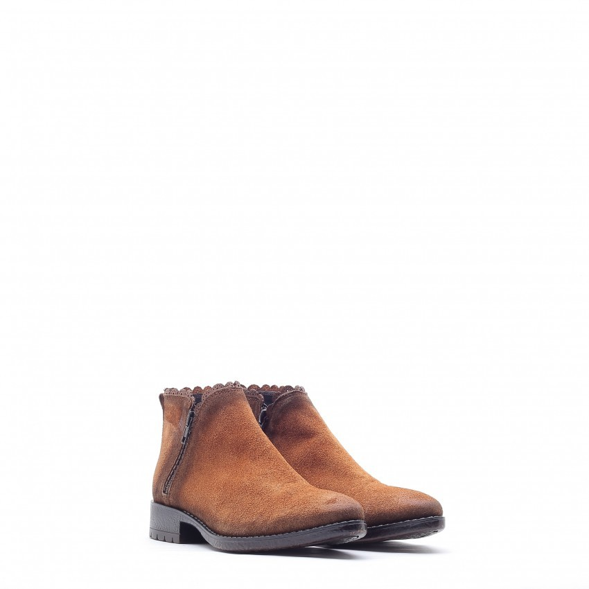 Ankle Boots RUGUI