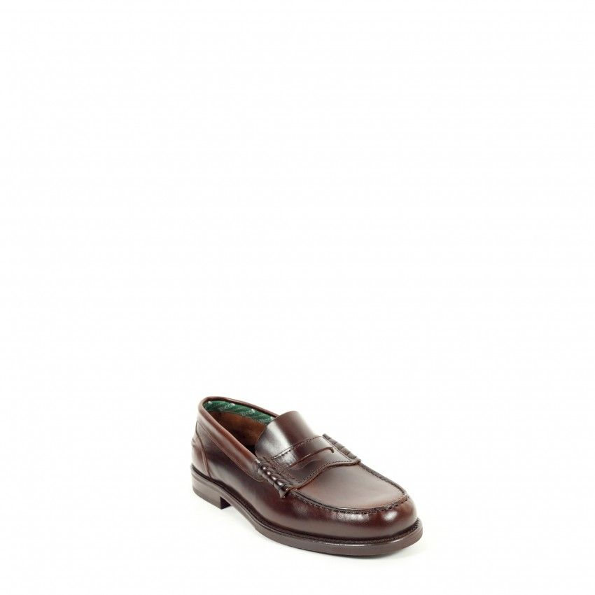Shoes YUCCA
