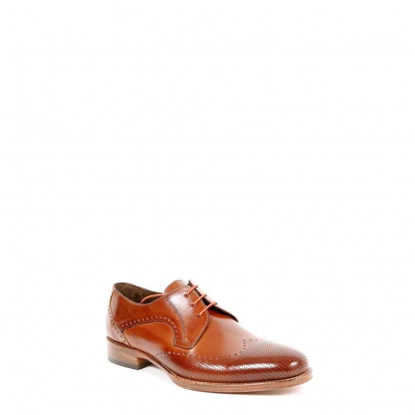 Sapatos GINO BIANCHI