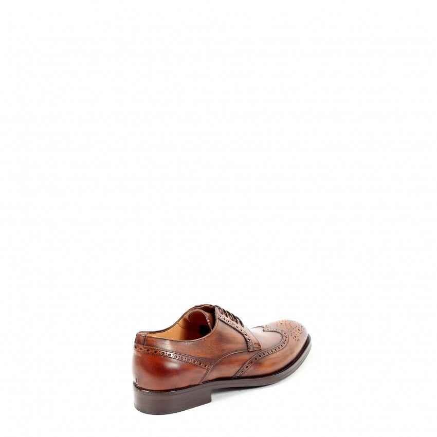 Shoes GINO BIANCHI