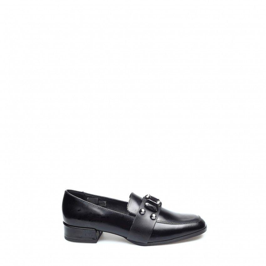 Sapatos TOSCA BLU