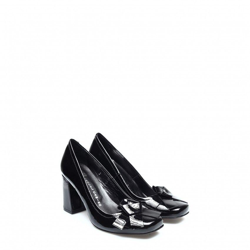 Shoes RAQUEL CAMINO