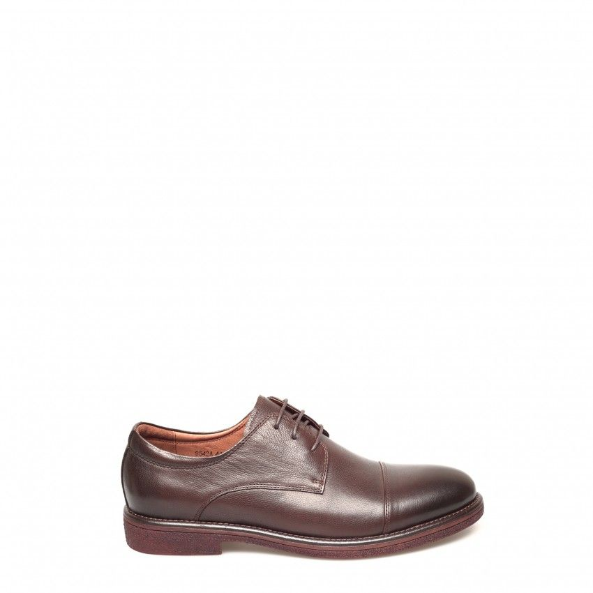 Sapatos LUC BARACHINI