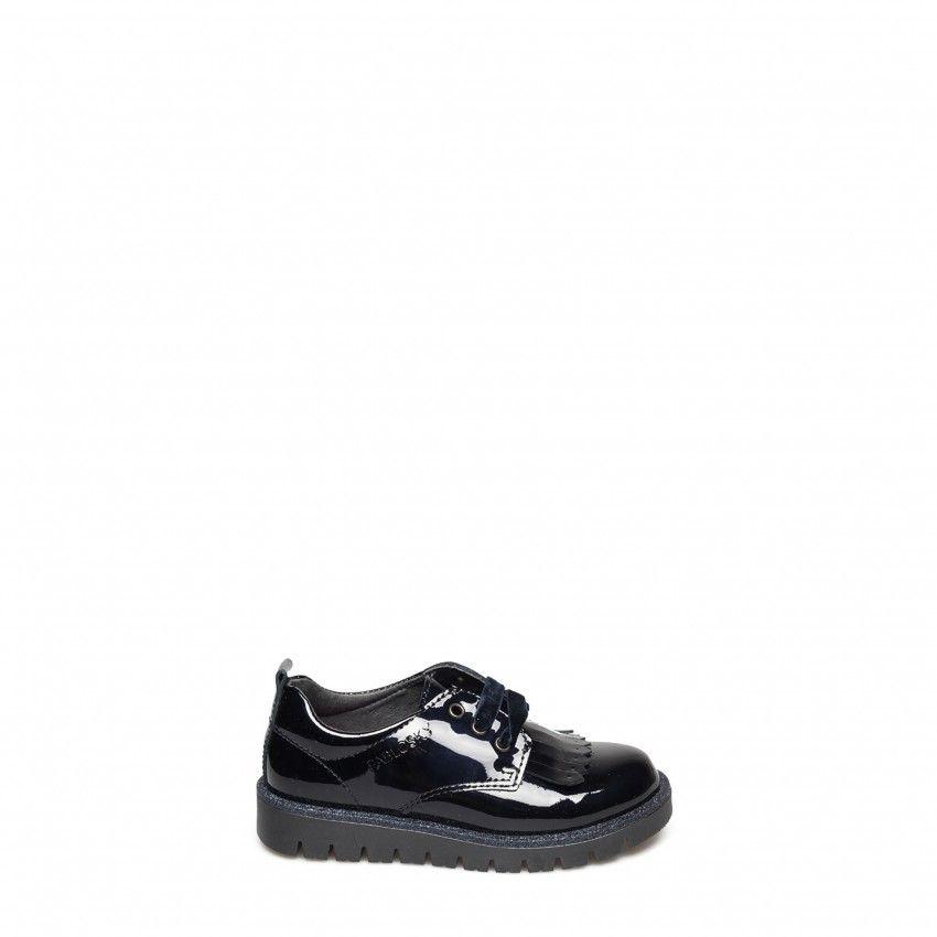 Sapatos PABLOSKY