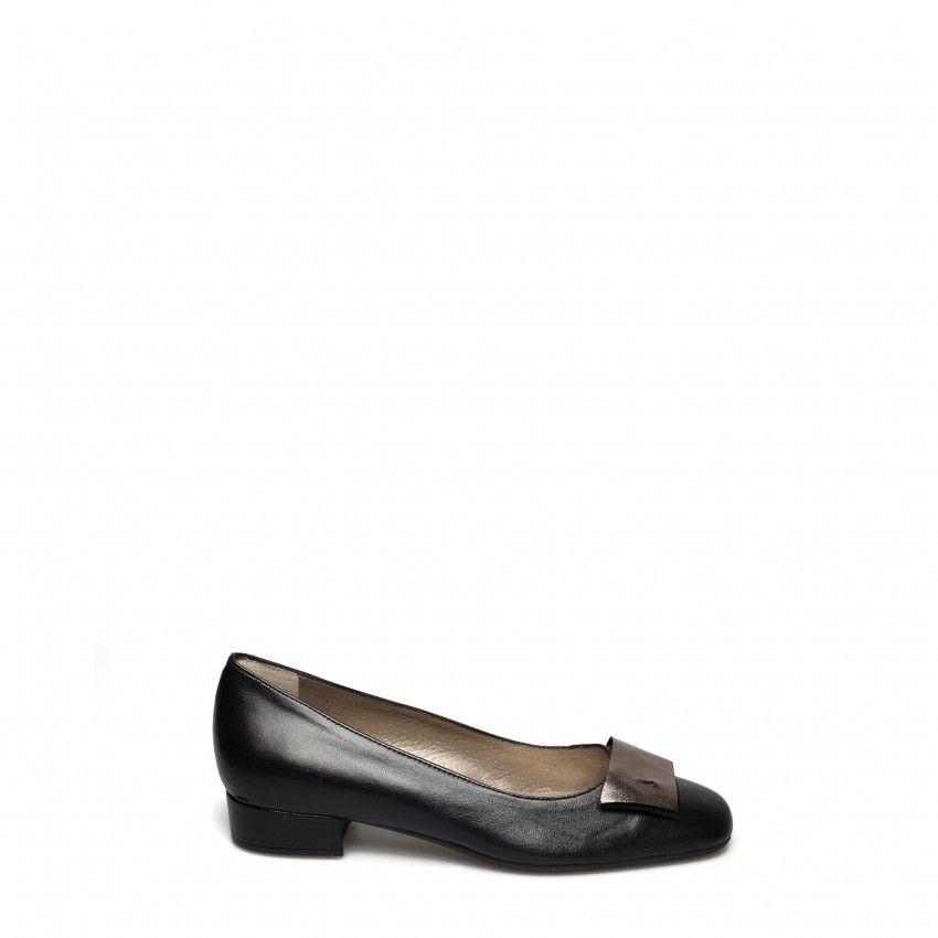 Shoes ZENDA