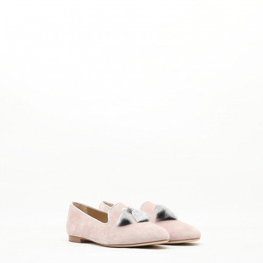 Sapatos RAQUEL CAMINO