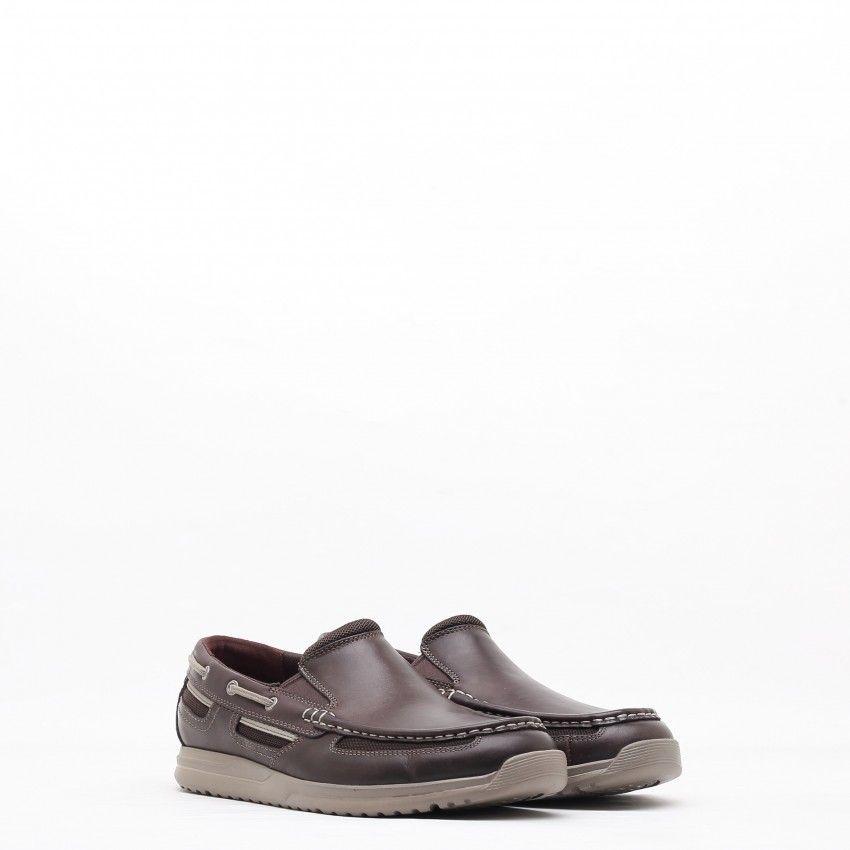 Sapatos ROCKPORT