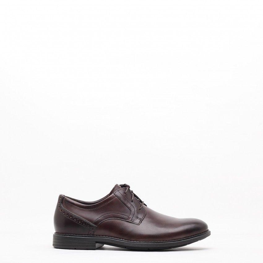 Shoes ROCKPORT
