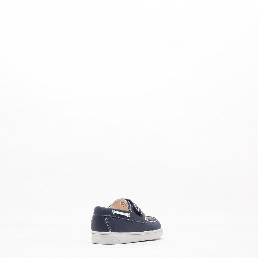 Nautic Shoes GEOX