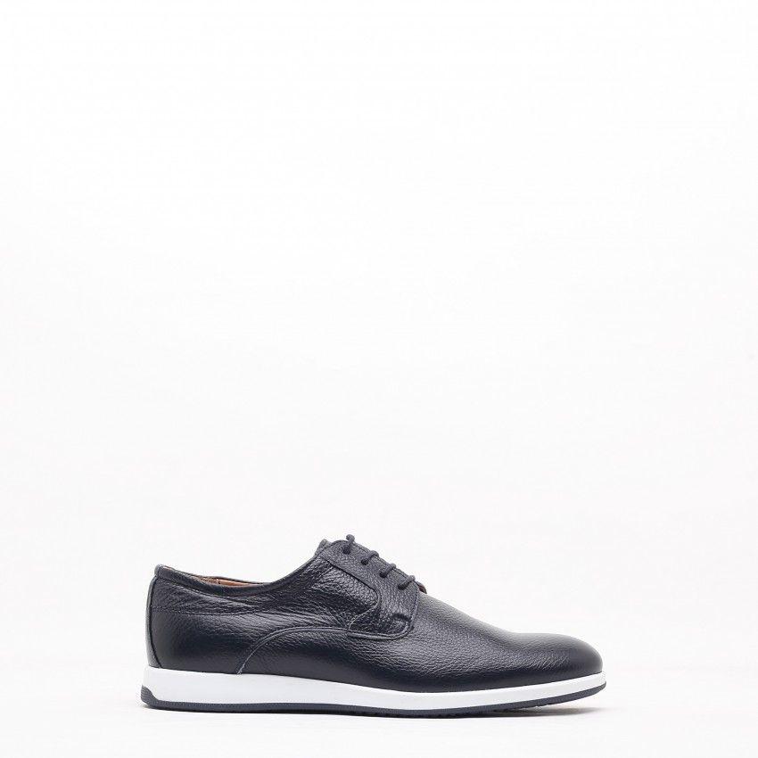 Sapatos BONGARD