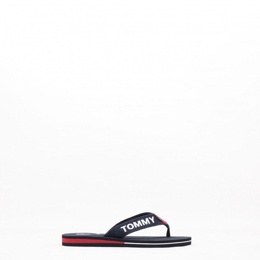 Slippers TOMMY HILFIGER