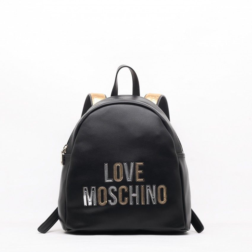 Bags MOSCHINO