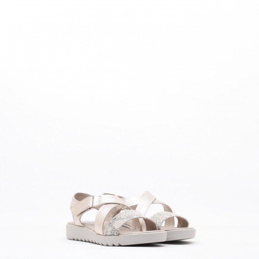 Sandals 24 HORAS