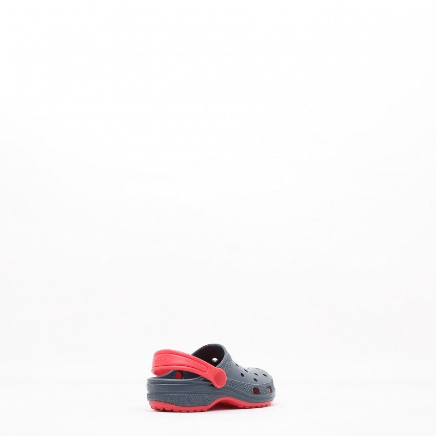 Slippers CHICCO