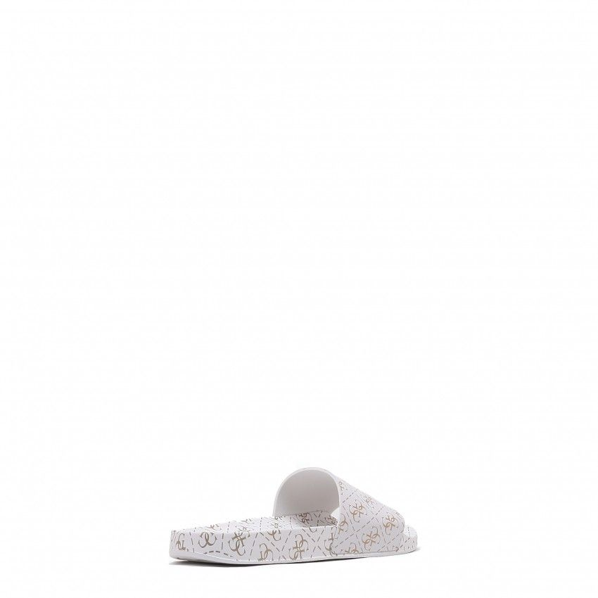 Slippers GUESS