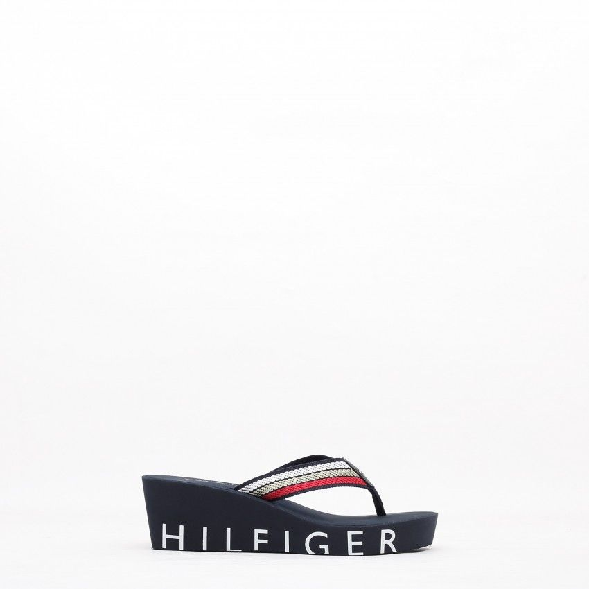 Chinelos TOMMY HILFIGER