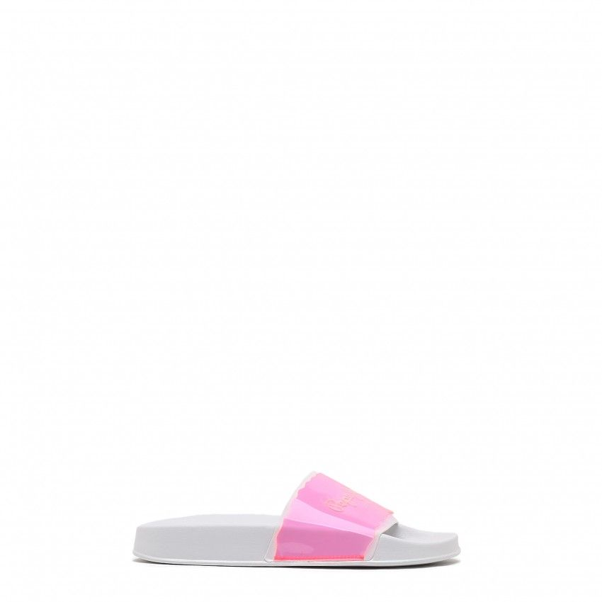Slippers PEPE JEANS