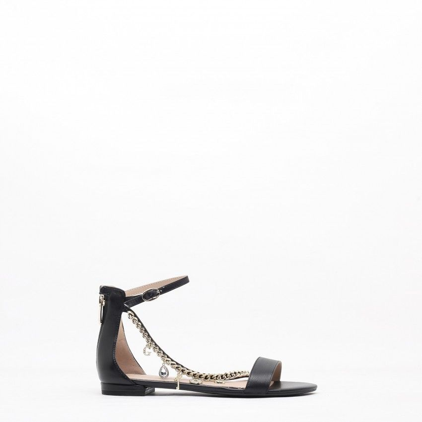 Sandals GUESS