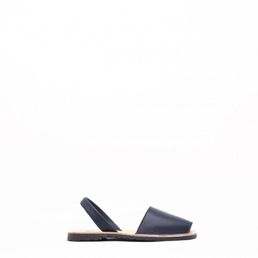 Sandals RIA SHOES