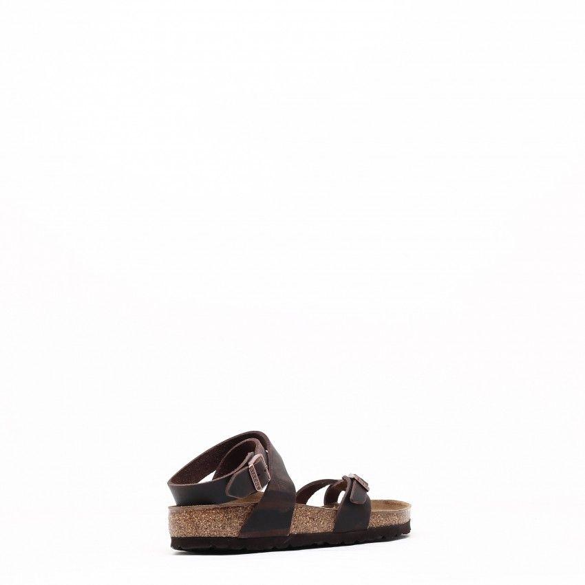 Sandals BIRKENSTOCK