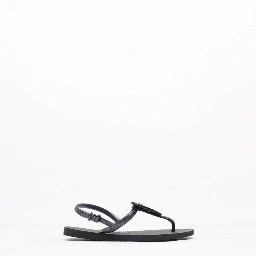 Sandals HAVAIANAS
