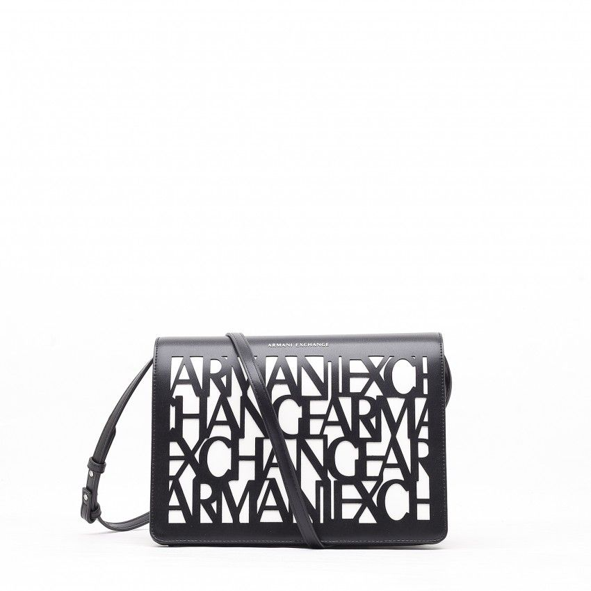 Bags ARMANI JEANS