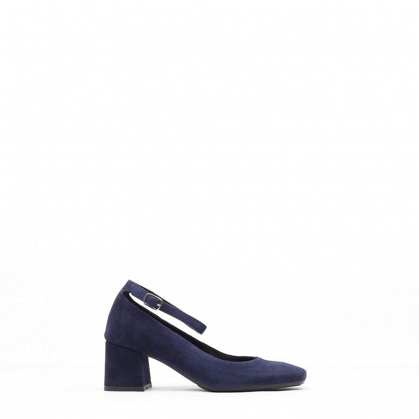 Sapatos de Salto   Globo Sapatarias