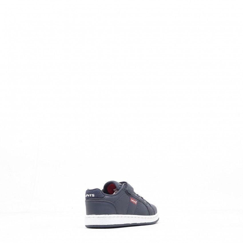 Sneakers LEVIS