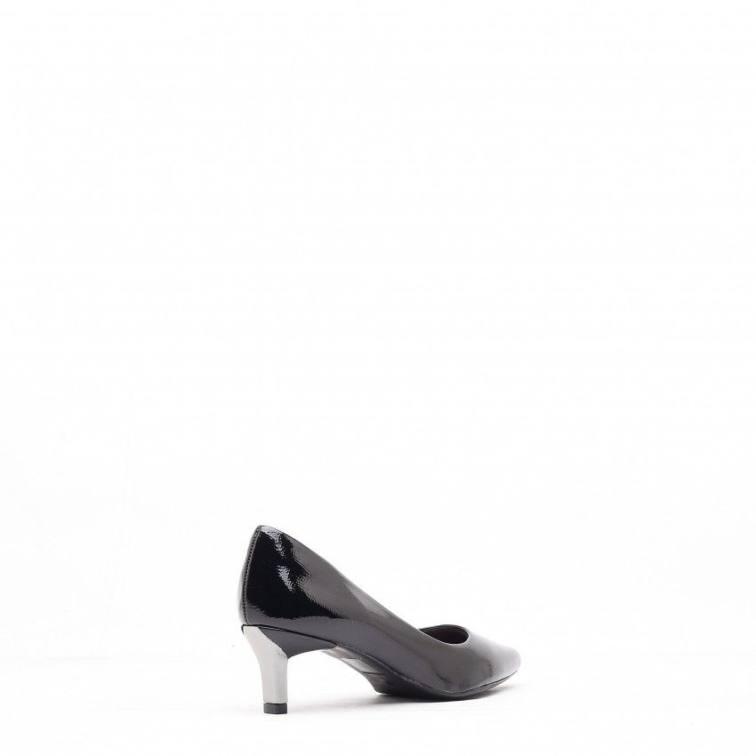 Shoes INVOICE